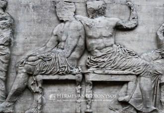 Parthenon-11