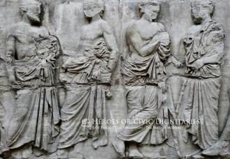 Parthenon-14