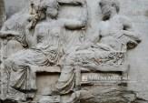 Parthenon-15