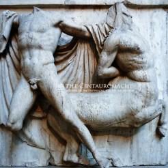 Parthenon-5