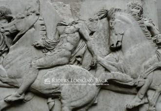 Parthenon-8