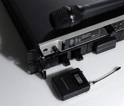 Sennheiser D6000 Now Available
