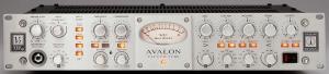 AVALON VT737