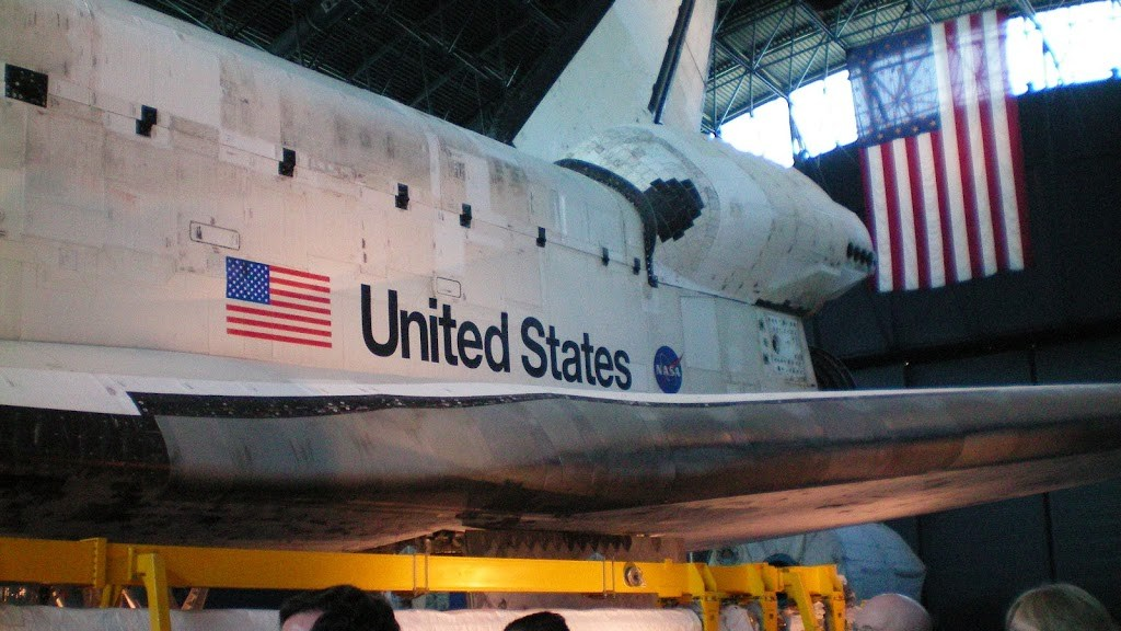 Space shuttle is a quilt dyeing yarn ml fiberarts llc for Space shuttle quilt