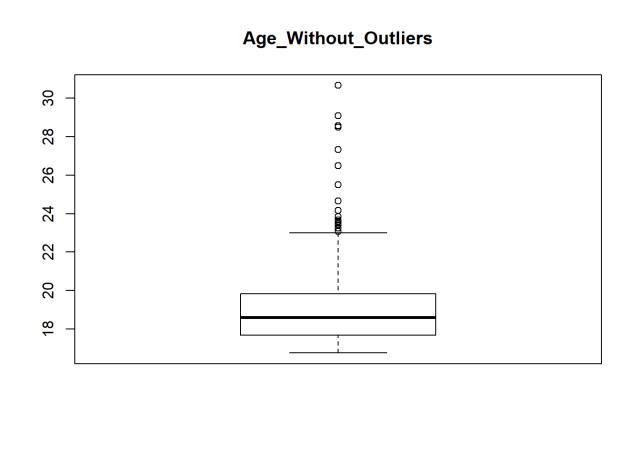 2_box_age