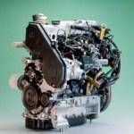 Ford 1.8 TDDi / TDCi motor