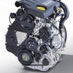 Opel 1.7 dizel motor – istorija i kvarovi