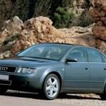 Audi A4 B6 2000. – 2004. – polovnjak, iskustva, problemi