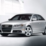 Audi A4 2005. – 2008. zamena maglenki – Video