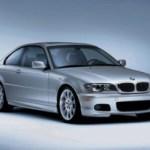 BMW Serije 3 E46 1998. – 2006.– Problemi i kvarovi