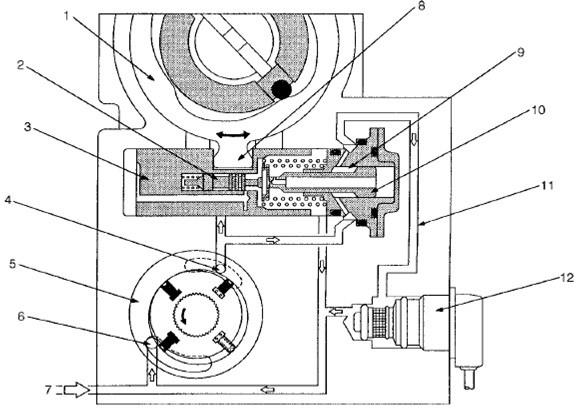 Bosch Vp44 Wiring Diagram
