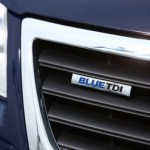 BlueMotion tehnologija – BlueMotion Economi Drive