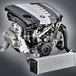 Bmw 3.0d N57 dizel motor – 3.0d N57 dizel motor