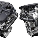 1.6 TDI motor – Volkswagen, Audi, Škoda, Seat
