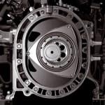 Vankel motor – Šta je , kako radi , vankel motor ?