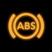 Sistem protiv blokiranja točkova (ABS)