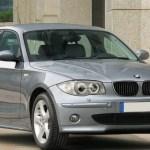 BMW serija 1 E81 2004. – 2011. – Polovnjak, prednosti, mane