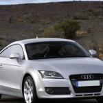 Audi TT 8J 2006. – 2014. – Polovnjak, prednosti, mane