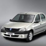 Dacia Logan 2004. – 2012. – Polovnjak, prednosti, mane