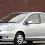 Honda Jazz 2001. – 2008. – Polovnjak, motori, kvarovi