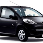 Peugeot 107 2005. – 2014. – Polovnjak, prednosti , mane