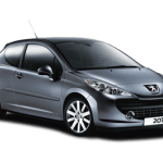 Peugeot 207 2006. – 2012. – Polovnjak, prednosti , mane