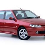 Peugeot 306 1993. – 2002. – Polovnjak, motori , kvarovi
