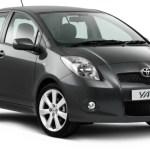 Toyota Yaris 2006. – 2011. – Polovnjak, prednosti, mane