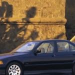 BMW serija 3 E36 1990. – 2000.