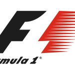 Turbo motor u F1- Istorija turbo motora u F1
