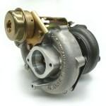 Turbo punjač i kompresor –  treći deo