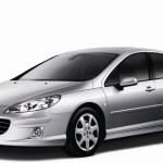 Peugeot 407 – Najčešći problemi i kvarovi