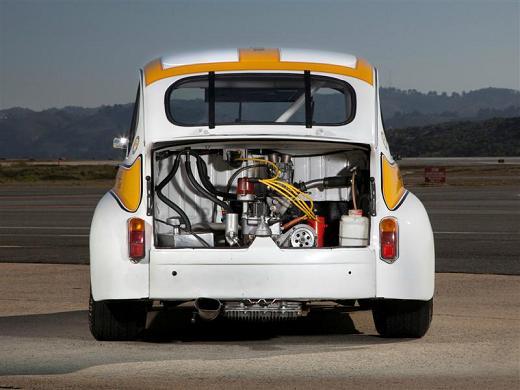 Fiat Abarth