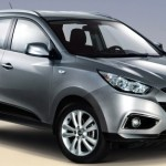 Hyundai ix35 – Najčešći kvarovi