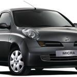 Nissan Micra K12 2003. – 2010. – polovnjak , motori , kvarovi