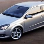 Opel Astra H servis – Zamena ulja , filtera, pločica – Video