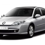 Renault Laguna 2007 2015 Problems And Breakdowns Mlfree
