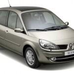 Renault Scenic 2. gen 2003. – 2009. – Polovnjak, pednosti, mane