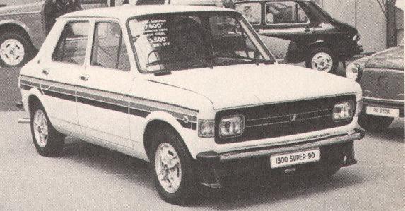 1300 Super 90