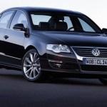Volkswagen Passat B6 2006. – 2010. problemi i kvarovi