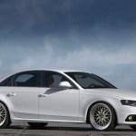 Audi A4 2.0TDI skidanje menjača i zamena kvačila – Video