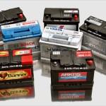 Šta je akumulator ?