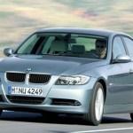 BMW Serije 3 2004. – 2013. – Najčešći problemi i kvarovi