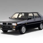 Koliko motornog ulja ide u Lancia Delta ?