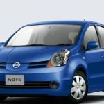 Nissan Note 2004. – 2013. – polovnjak, prednosti, mane