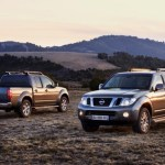 Nissan Pathfinder 2005. – 2012. – Polovnjak, prednosti , mane
