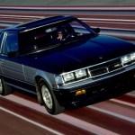 Toyota Supra – Istorija modela