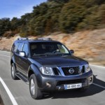 Nissan Pathfinder 2005. – 2012.- Polovnjak, iskustva