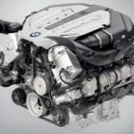 DIY BMW N63 motor – zamena svećica – Video