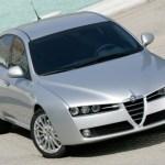 Alfa Romeo 159 (2005-2011) – Pregled problema i kvarova